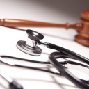Court Rules that Third Party Can Sue Hospital for Medical Malpractice